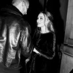 10_Lily_Rose_DEPP_at_the_Paris_New_York_Metiers_dArt_Show_2