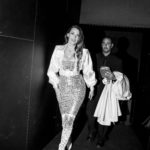34_Blake_LIVELY_at_the_Paris_New_York_Metiers_dArt_Show