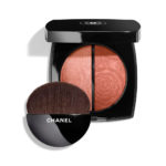 fleurs-de-printemps-exclusive-creation-limited-editionbrblush-and-highlighter-duo-8g.3145891515602